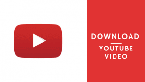 Top 5 Android Apps to Download Youtube Videos