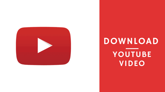 10 Best YouTube Video Downloader apps