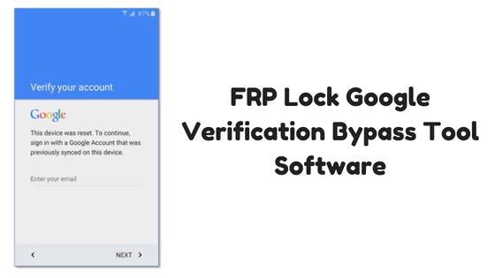 Top 8 Best Samsung FRP Tools of 2019 | Free Download