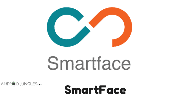 Download Smartface for Windows PC