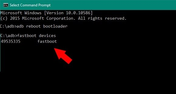 How to Root Xiaomi Redmi Y1 and Install TWRP Recovery (ugg)