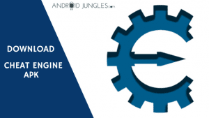 Cheat Engine APK No Root Version