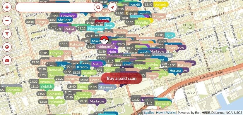 FastPokeMap-Scanner-Alternatives-PokeFetch