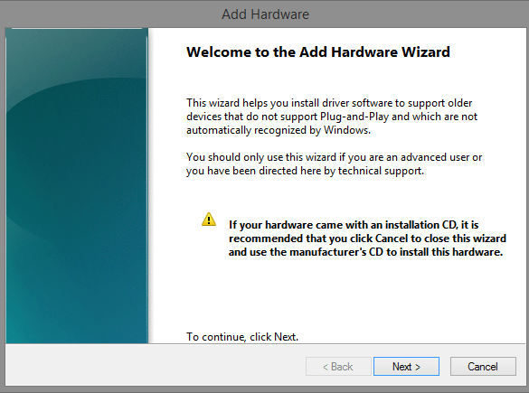 {2020} Download and Install MediaTek Vcom Driver