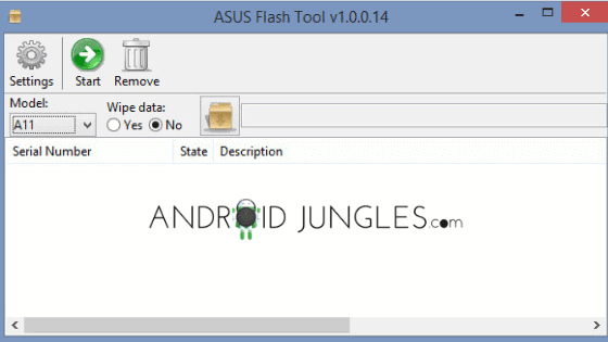 asus drivers download utility license key