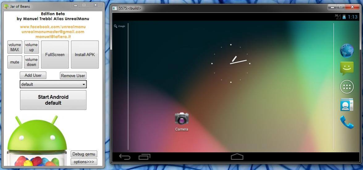 14 Best Lightweight Android Emulator For PC/Mac | Android Jungles