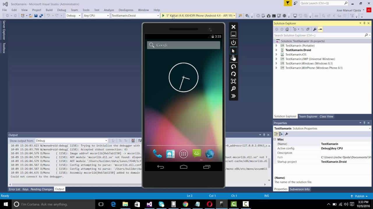 14 Best Lightweight Android Emulator For PC/Mac