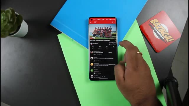 15 Best Android Apps not on Google Play Store (2021)