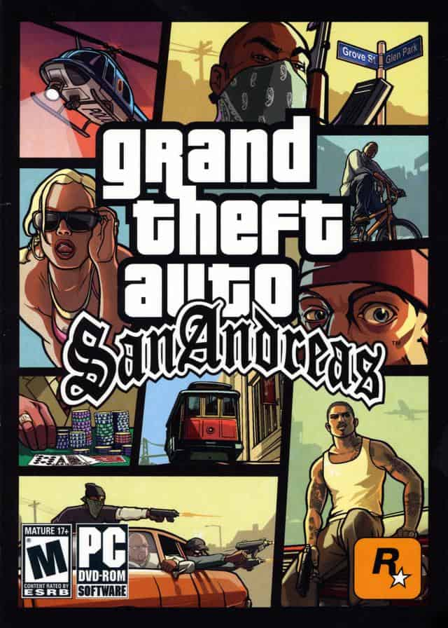 gta sa psp highly compressed game download