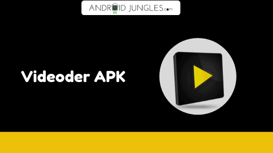 Download Videoder Apk For Android Phone Android Jungles