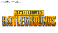 How to Fix PUBG Failed to Initialize Steam error