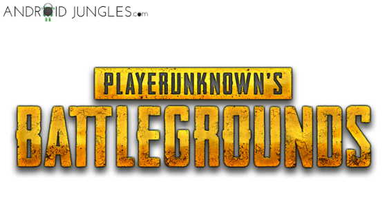 How to Fix PUBG Failed to Initialize Steam error | Android Jungles