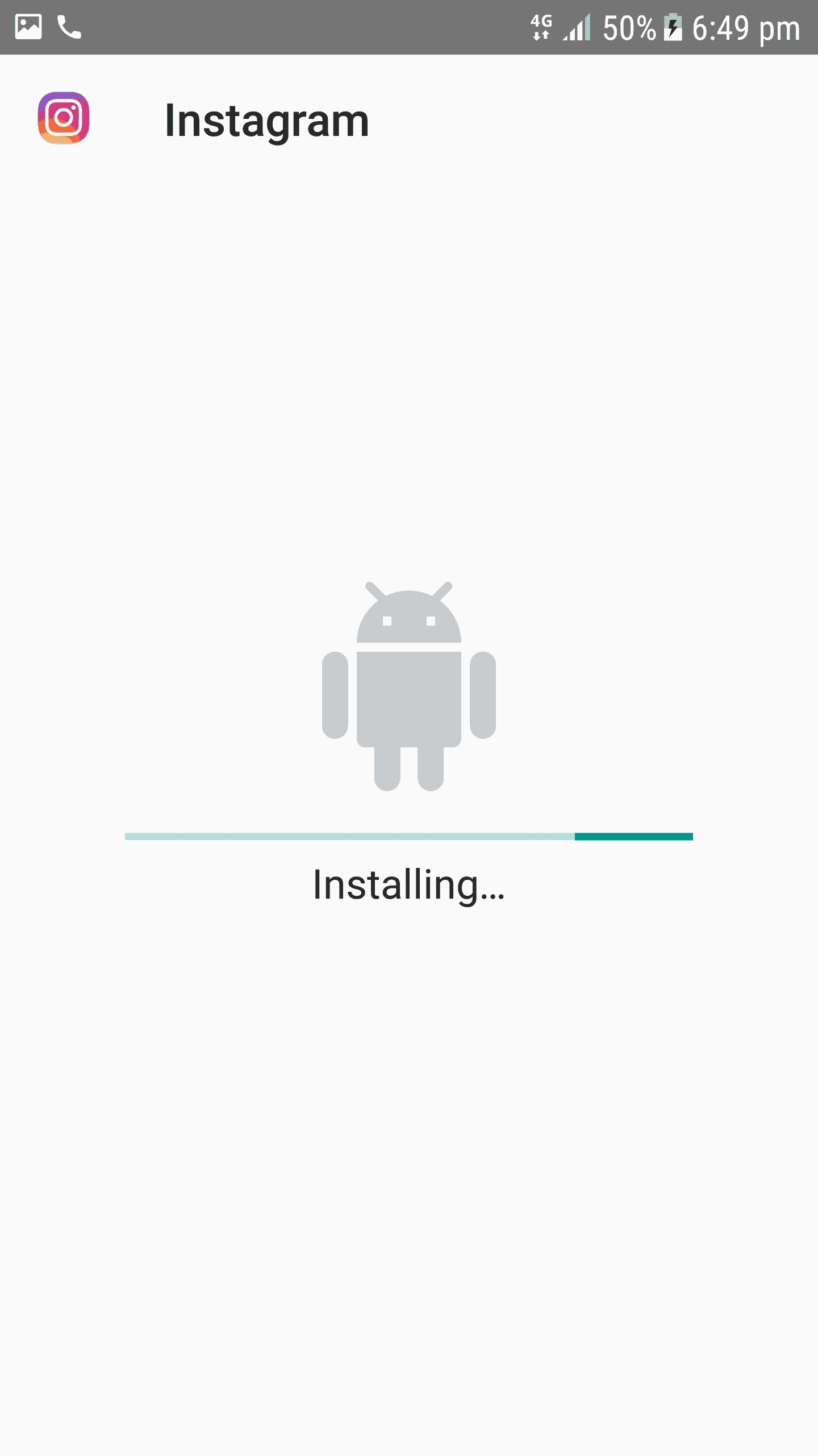 InstaULTRA APK Download Latest Version 0 9 2 10- 2019 | Android Jungles