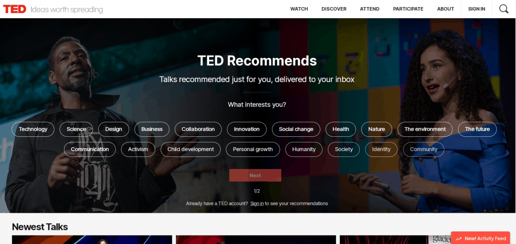 TED-Alternative-to-YouTube