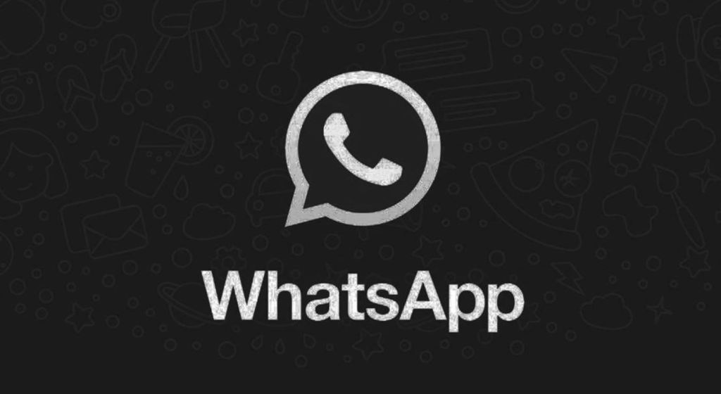 How to enable Dark Mode on WhatsApp (No Root)