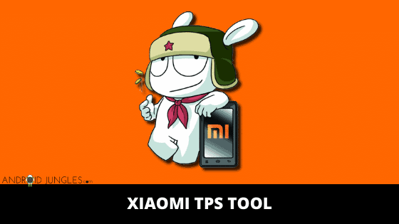 Download-Xiaomi-TPS-Tool