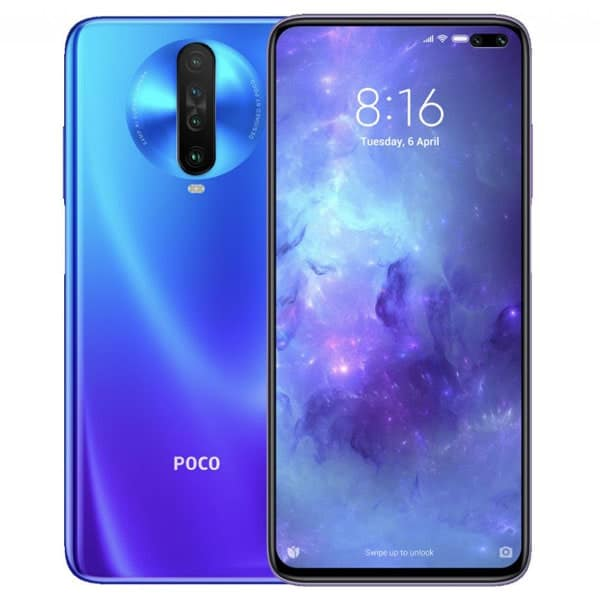 unlock-bootloader-on-Poco-X2