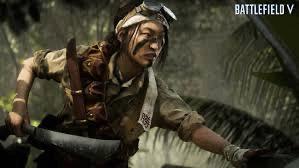 battlefield-v-chapter-6-update-6-6