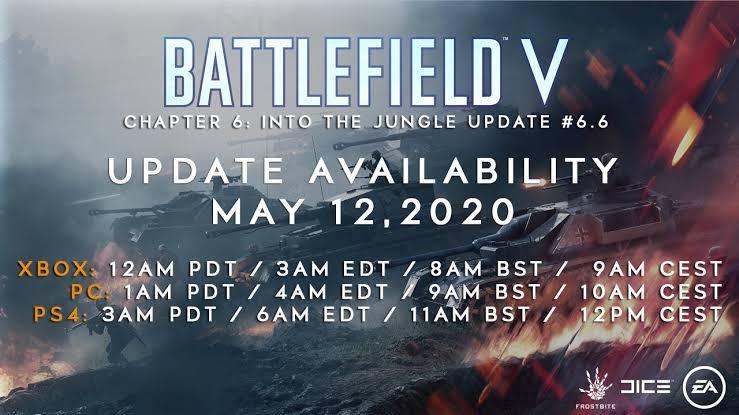 Battlefield-V-6.6-update