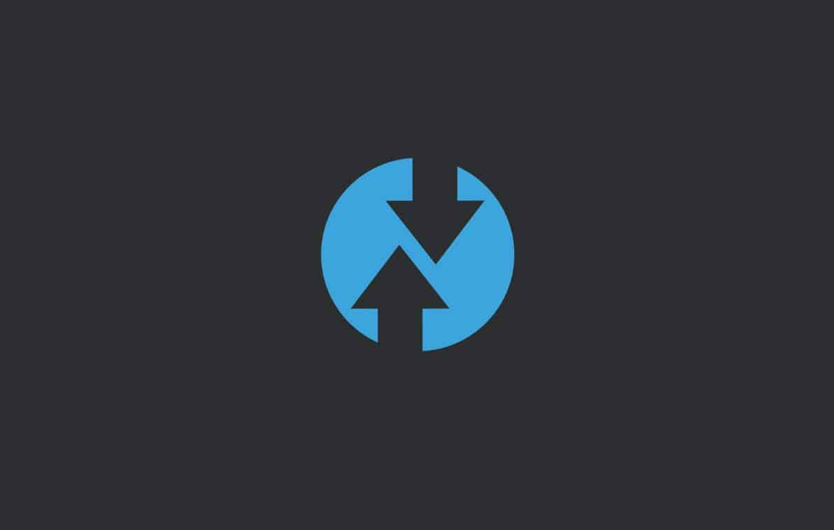 Download-and-Install-TWRP-Recovery-on-Android-without-pc