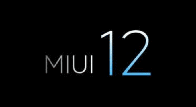 Download-miui-12-beta-6-rom-xiaomi-Devices