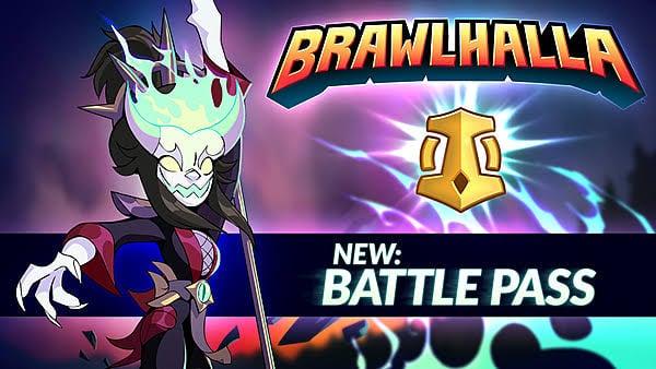 Brawlhalla-season-one-battle-pass