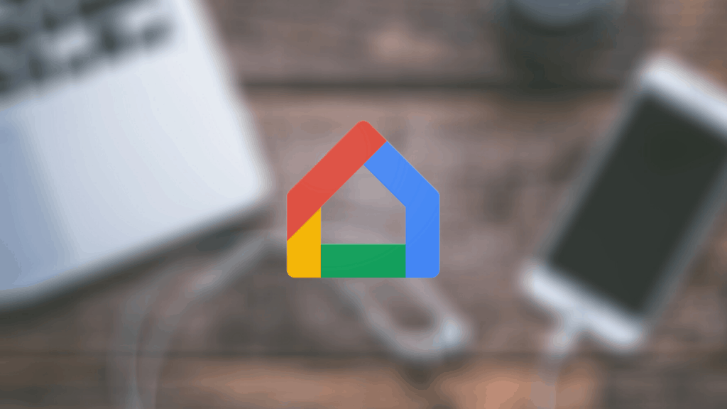 How to use Google Home App for PC and Mac