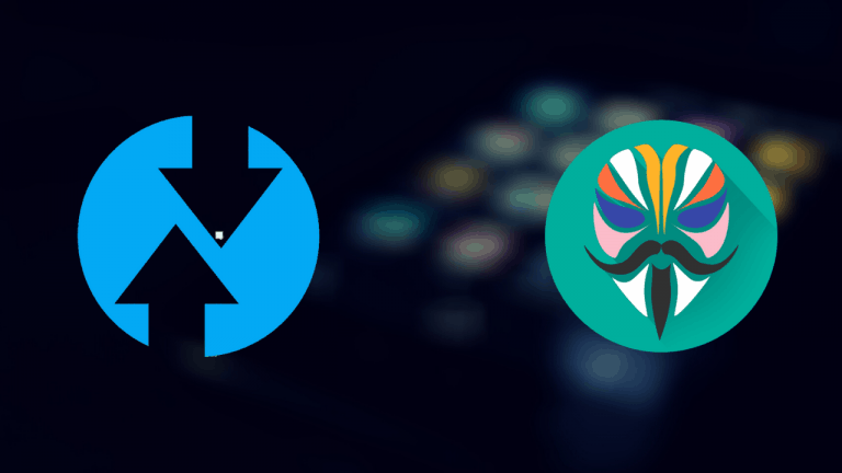 Install TWRP and Root Android WITHOUT PC (Using Bugjaeger mobile ADB)