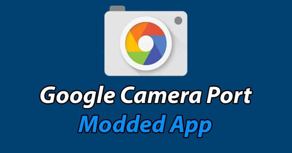 download-gcam-apk-for-samsung-galaxy-s8-astrophotography-mode