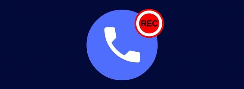 google-phone-call-recording-