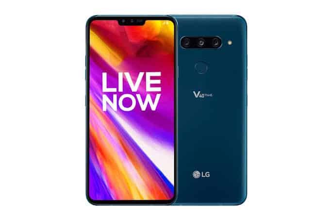 att-lg-v40-thinq-android-10