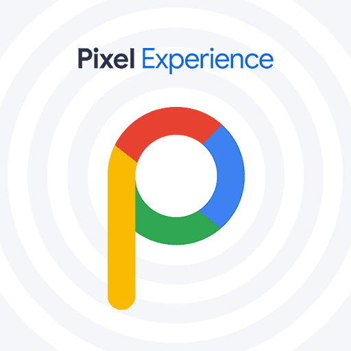 Pixel Experience ROM for Redmi Note 7