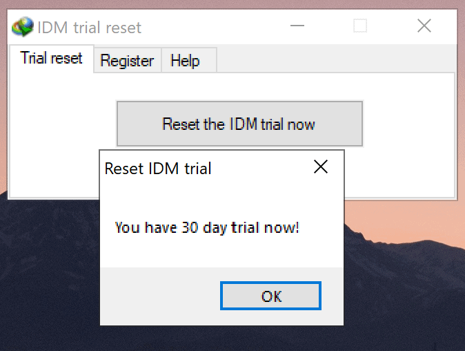 You-have-30-day-idm-trial-now-