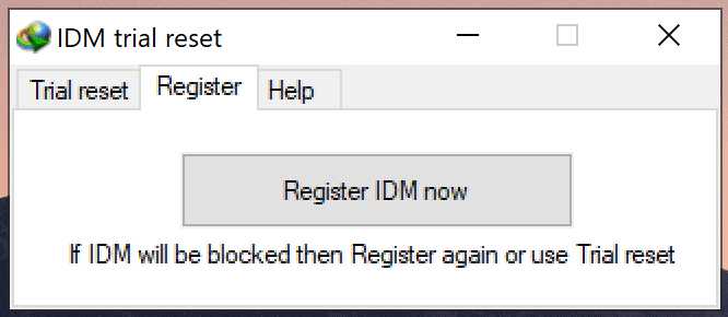 click-on-Register-IDM-Now-IDM-Register-Tool