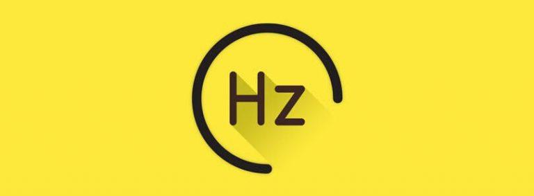 Auto-hz-control-per-app-refresh-rate-on-oneplus