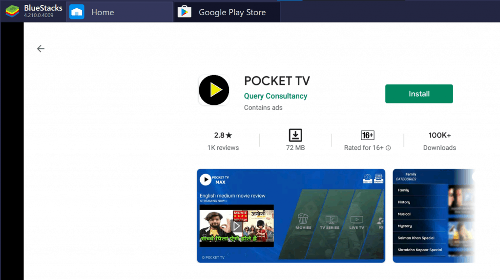 Download-Pocket-tv-apk-for-pc