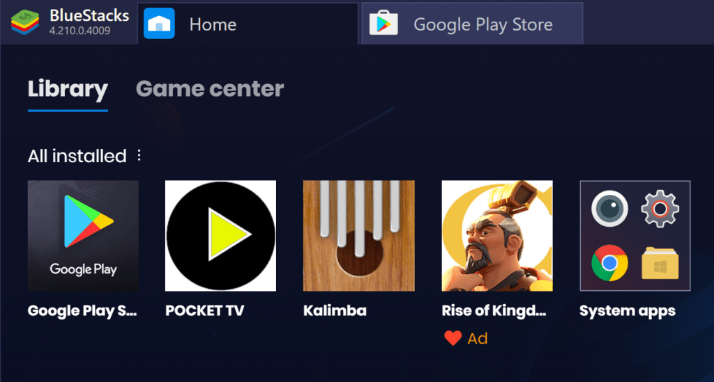 Kalimba-apk-for-pc