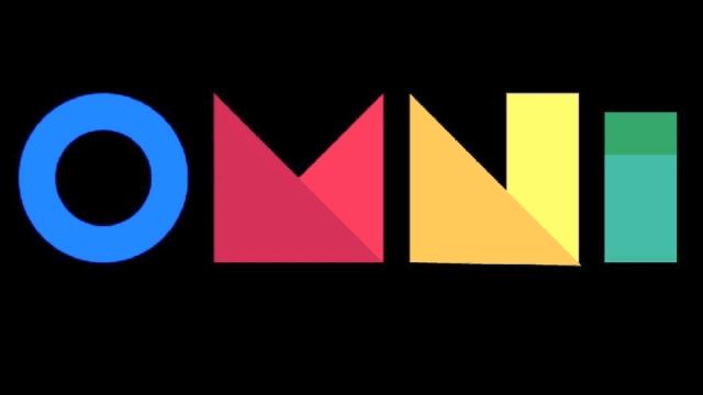 Download OnePlus 7 Pro Omni ROM