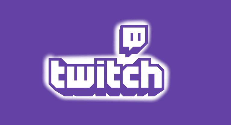 How to fix Twitch Mods Tab not Loading