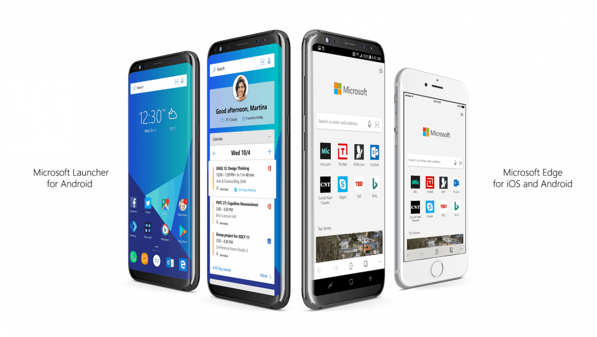 best-android-browsers-for-surfing-the-internet