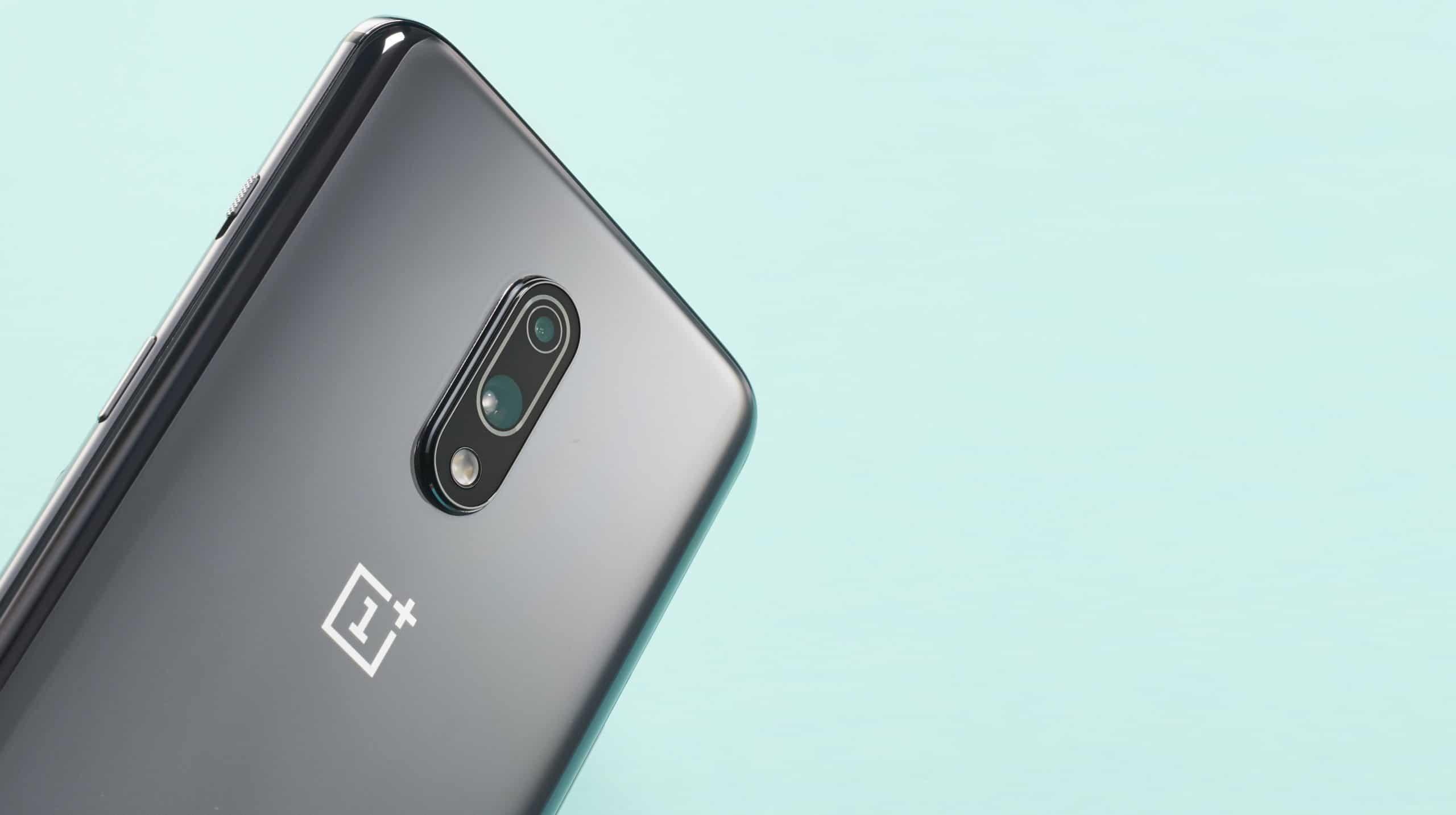 Best Custom ROMs for OnePlus 7 in August 2020