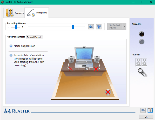 Update-Realtek-High-Definition-Audio-Driver