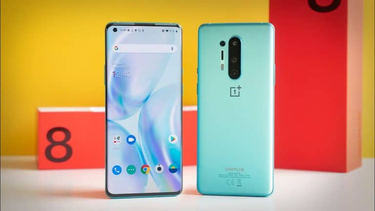 Best Custom ROMs for OnePlus 8 Pro in August 2020
