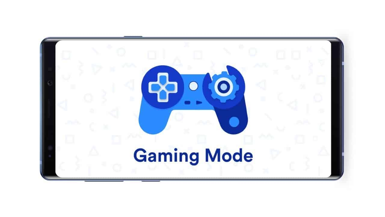 How to Get Gaming Mode on Android? [2020]