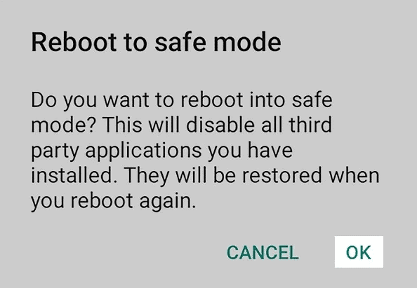 turn-off-safe-mode-on-android