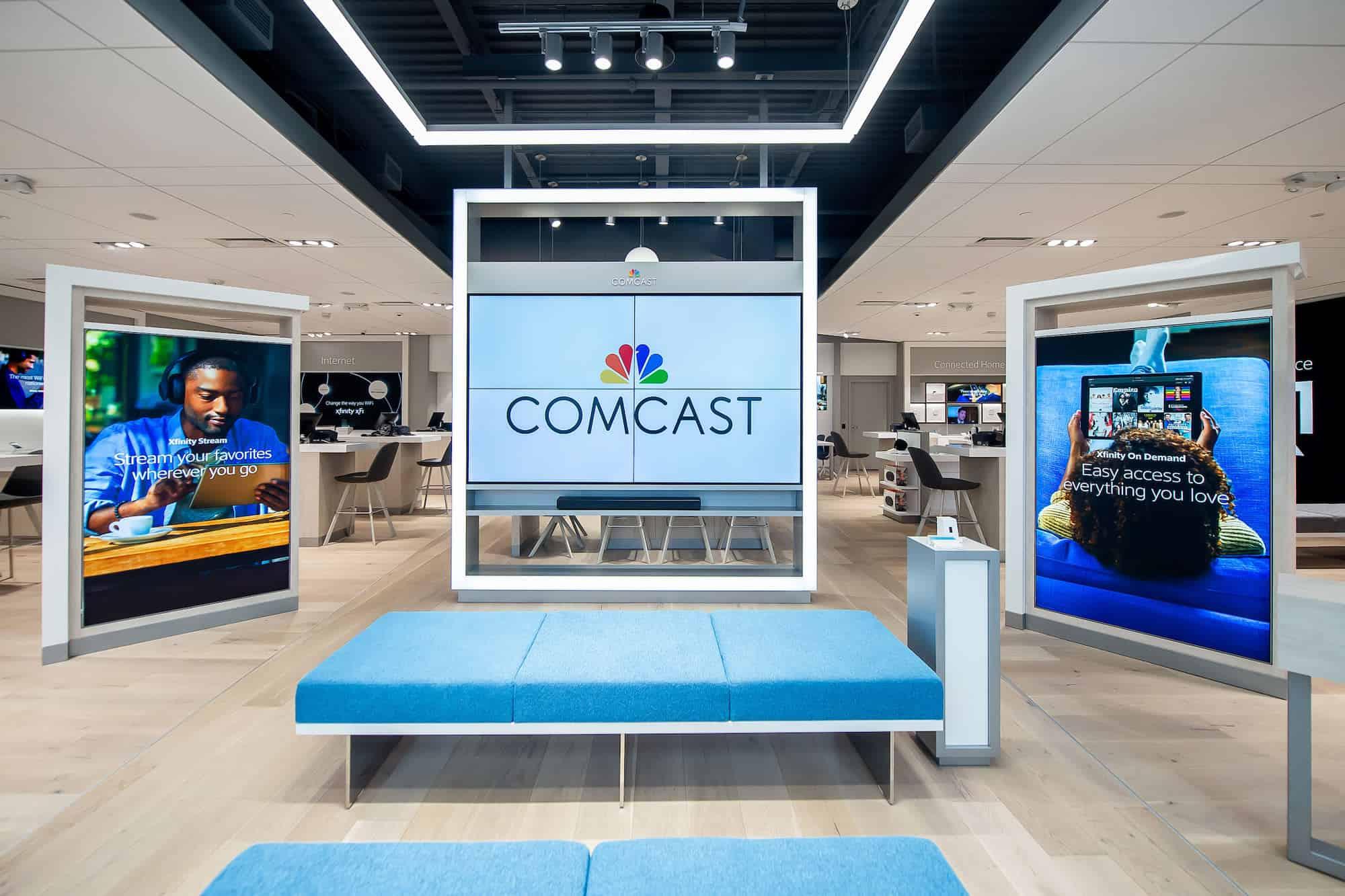 comcast-internet-deals-for-19-99-for-6-months