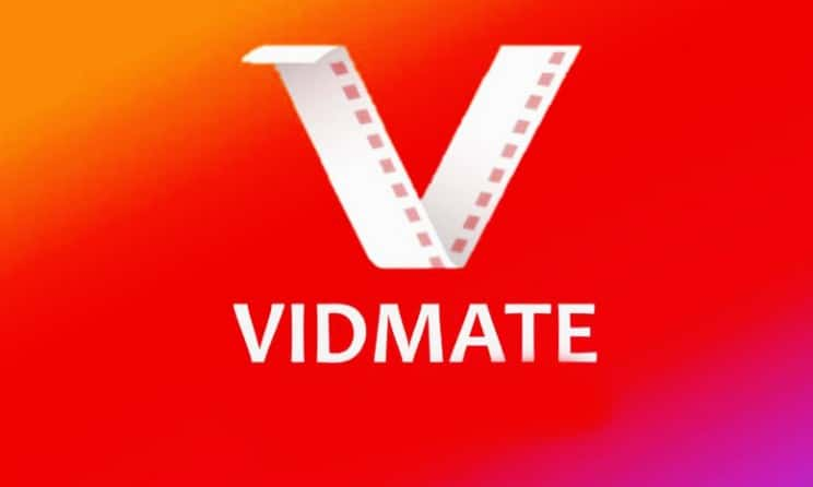 download-and-install-vidmate-app-on-pc