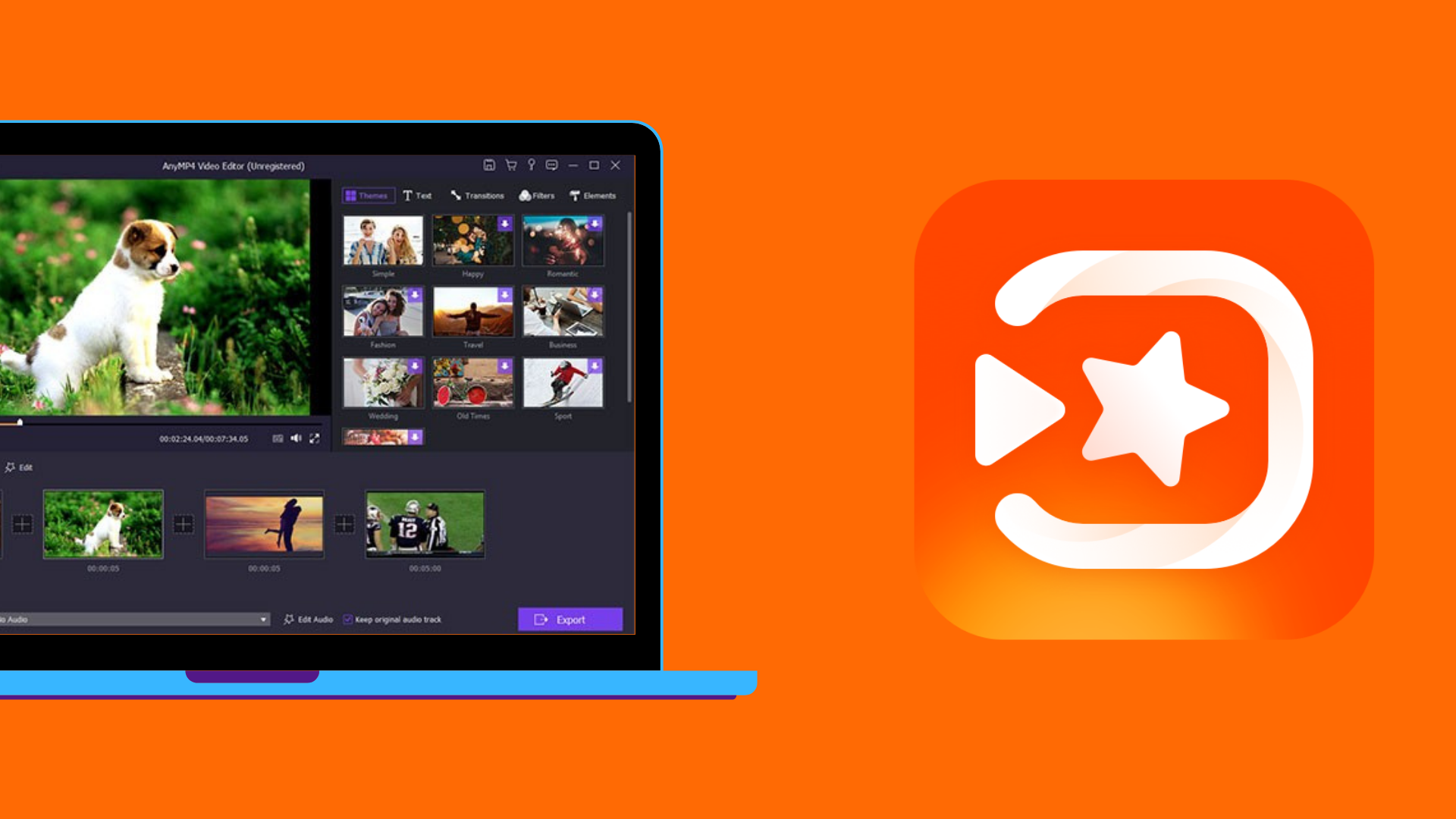 download-vivavideo-online-editor-for-pc-and-mac