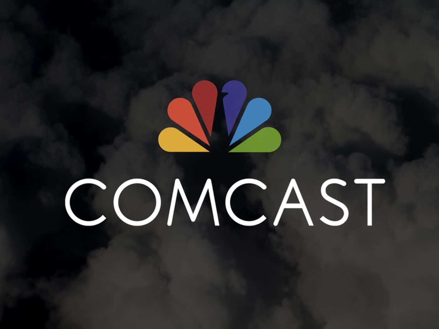 comcast-deals-for-existing-customers