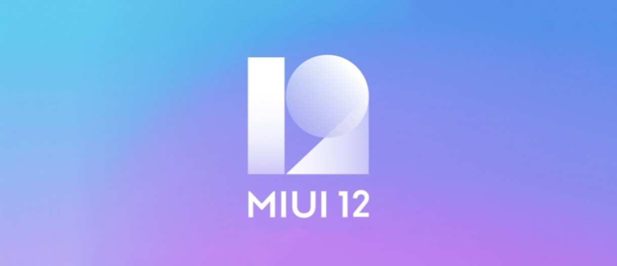 download-latest-miui-12030-update-for-redmi-k20-k20-pro
